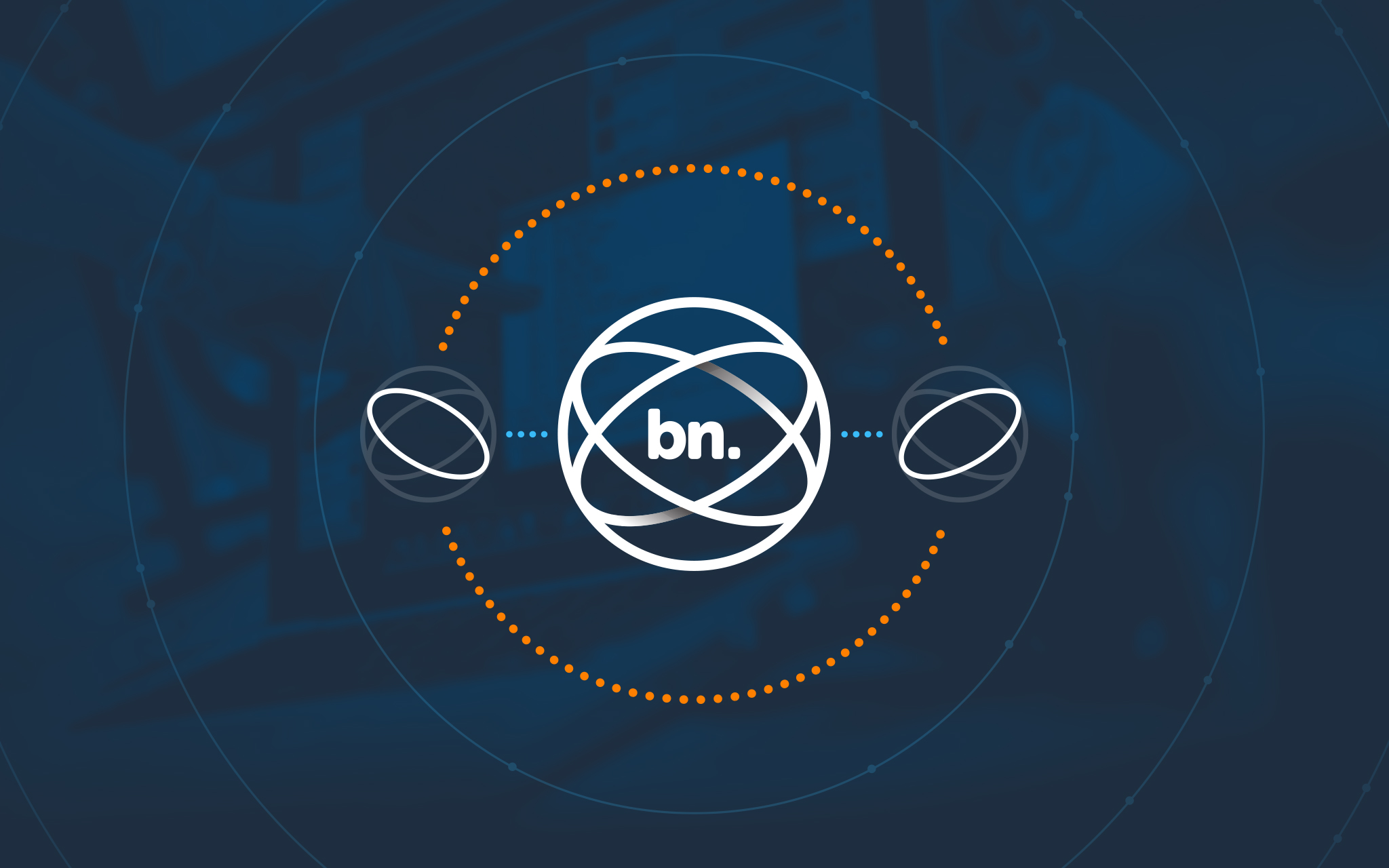 Cover Image bn2