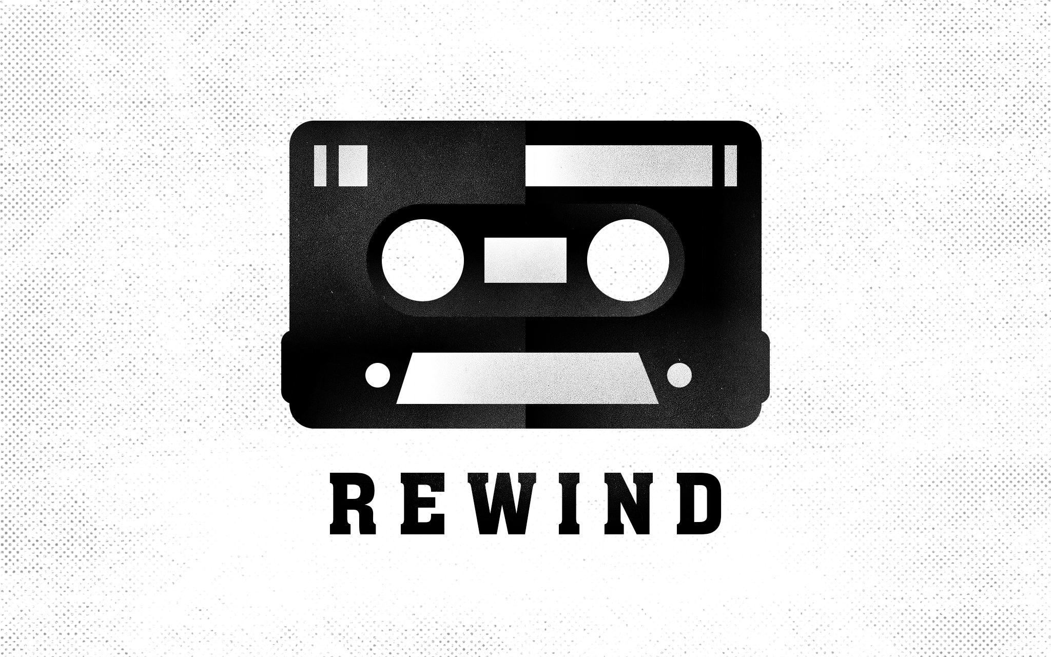 Cover Image rewind2